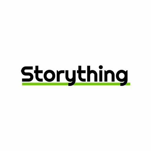 Storything