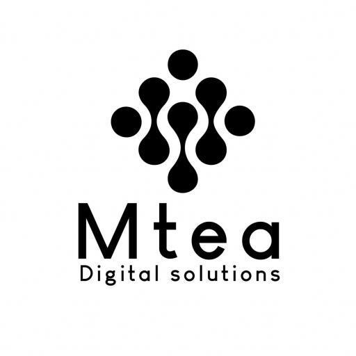 Mtea Webdesign