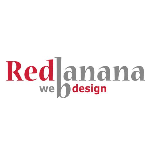 Redbanana Webdesign