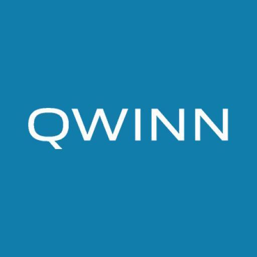 QWINN