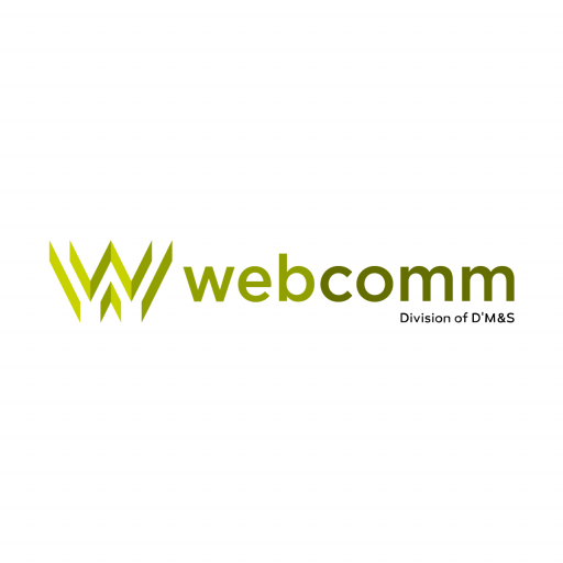 WebComm