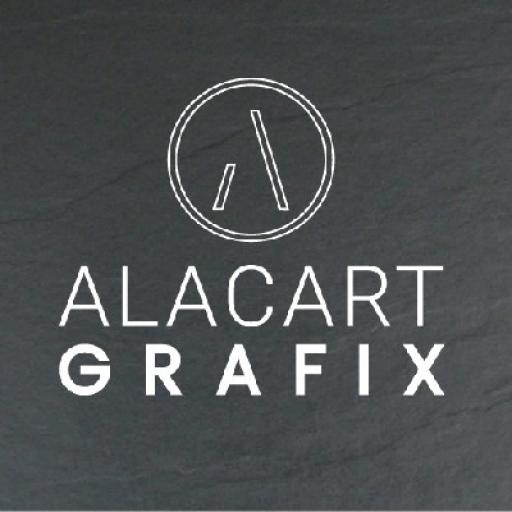 Alacart Grafix