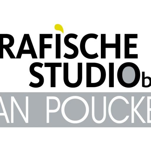 Grafische Studio Van Poucke