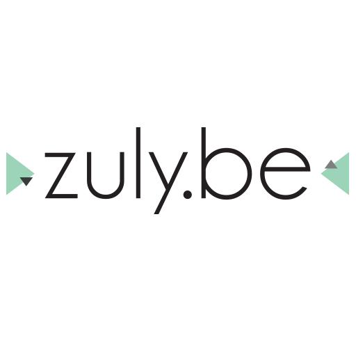 zuly.be