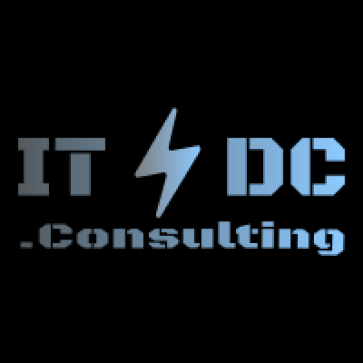 IT-dc.consulting