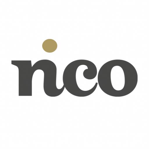 Nico Nelsen