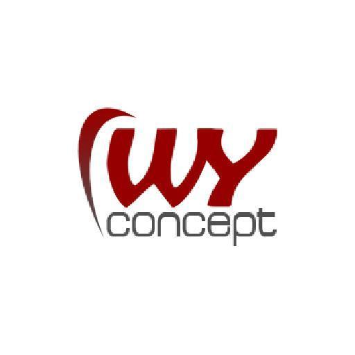 WYconcept