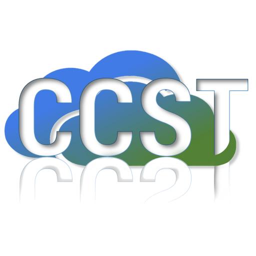 CCST BV