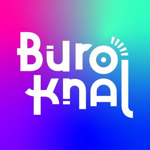 Atelier Per Twee