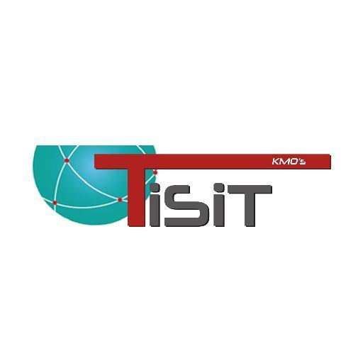 TISIT