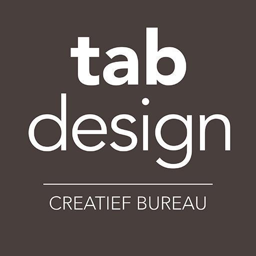 Tabdesign