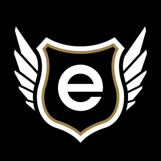 Eeuwenaert