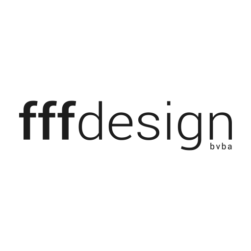 fffdesign