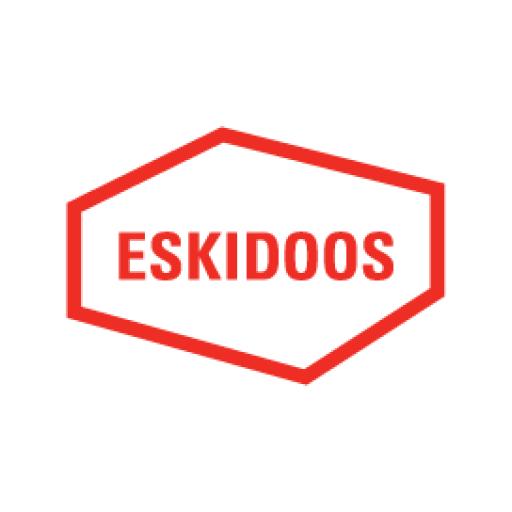 Eskidoos